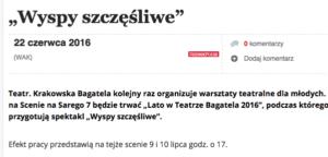 DziennikPolski-warsztatywBagateli